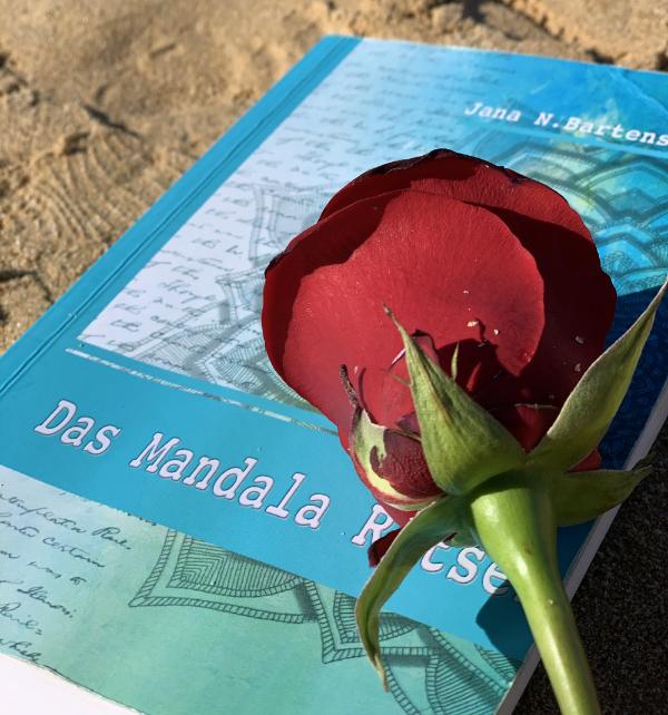 Mandala600